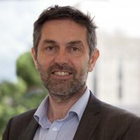 David Ogle