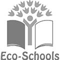 Echo-Schools