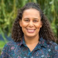 Alisha Anderson