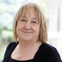 Mrs Marlow