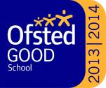 Ofsted Outstanding School 2015/2016