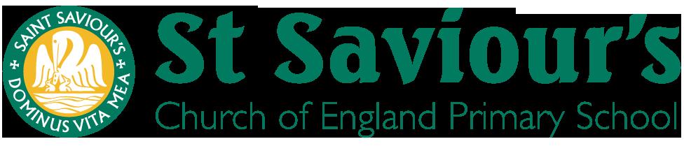 St Saviour's Church of England Primary School